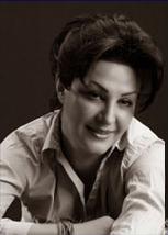 Fariba Gheysour