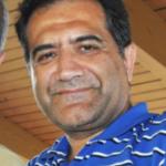 مسعود الفت
