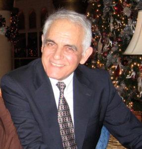 بهمن ظهیری